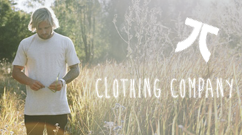 clothing co feature image2